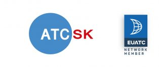 EUATC_ATCSK@3x-100